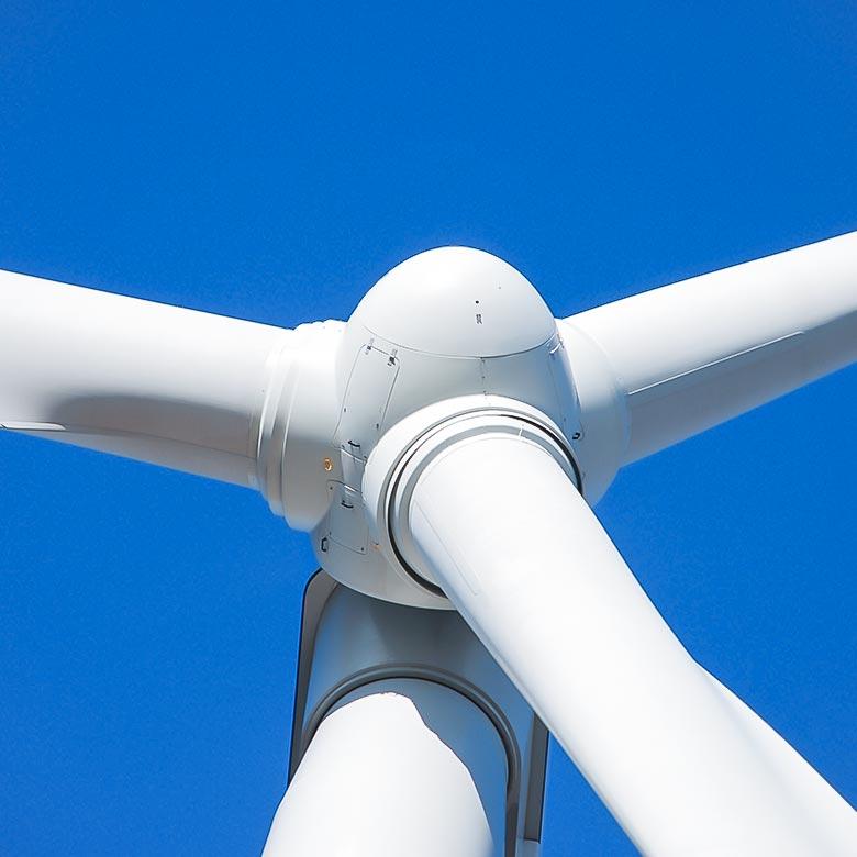 turbine1_eco3