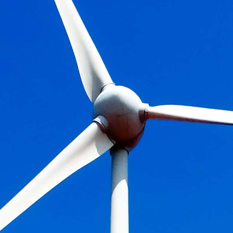 turbine2_eco3